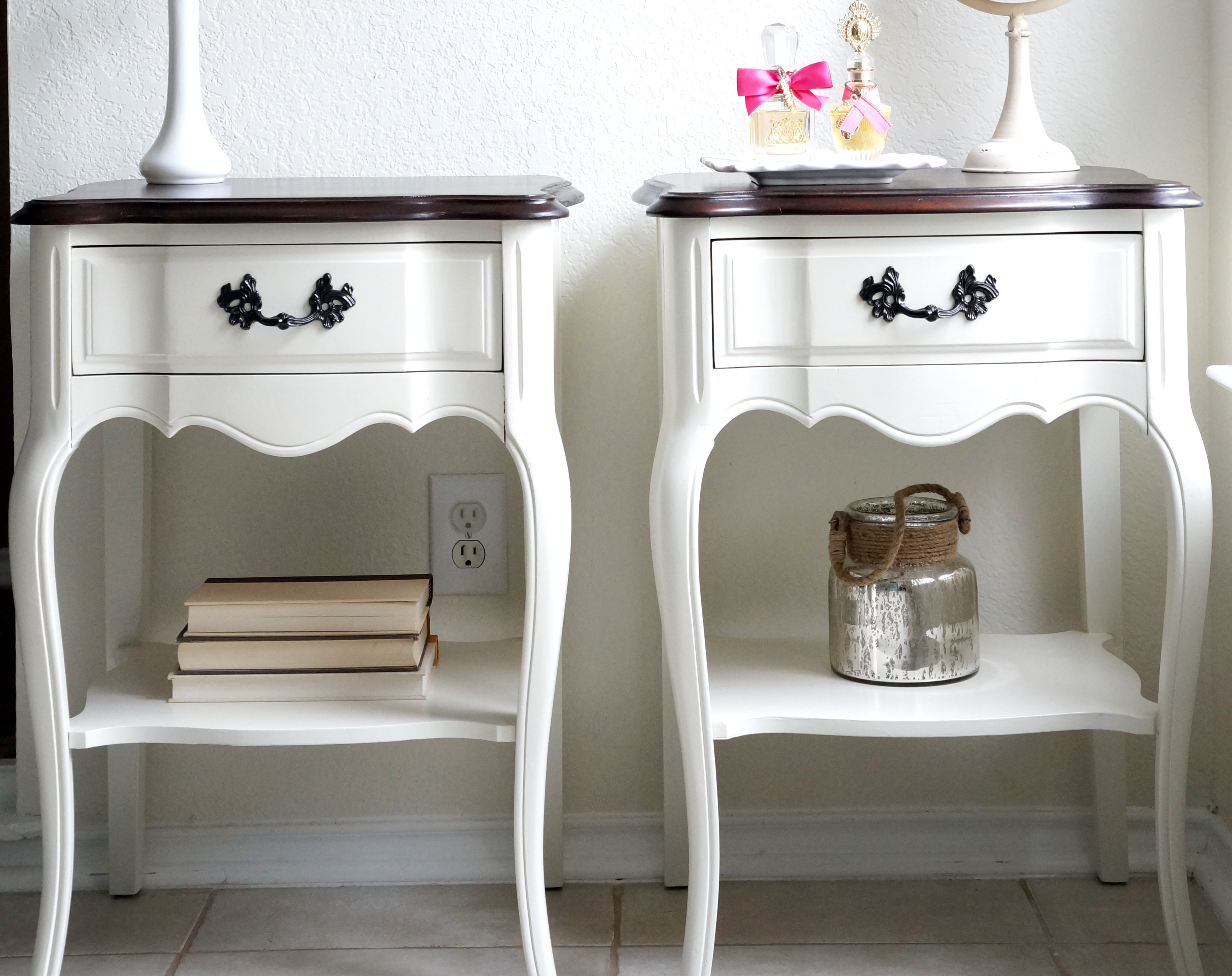Antique white bedside tables image collections table decoration ideas white french bedside tables white bedside tables online fp antique white bedside tables the driftwood home white french bedside tables white bedside tables watchthetrailerfo