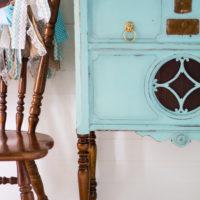 Homestead House Series: Laurentien